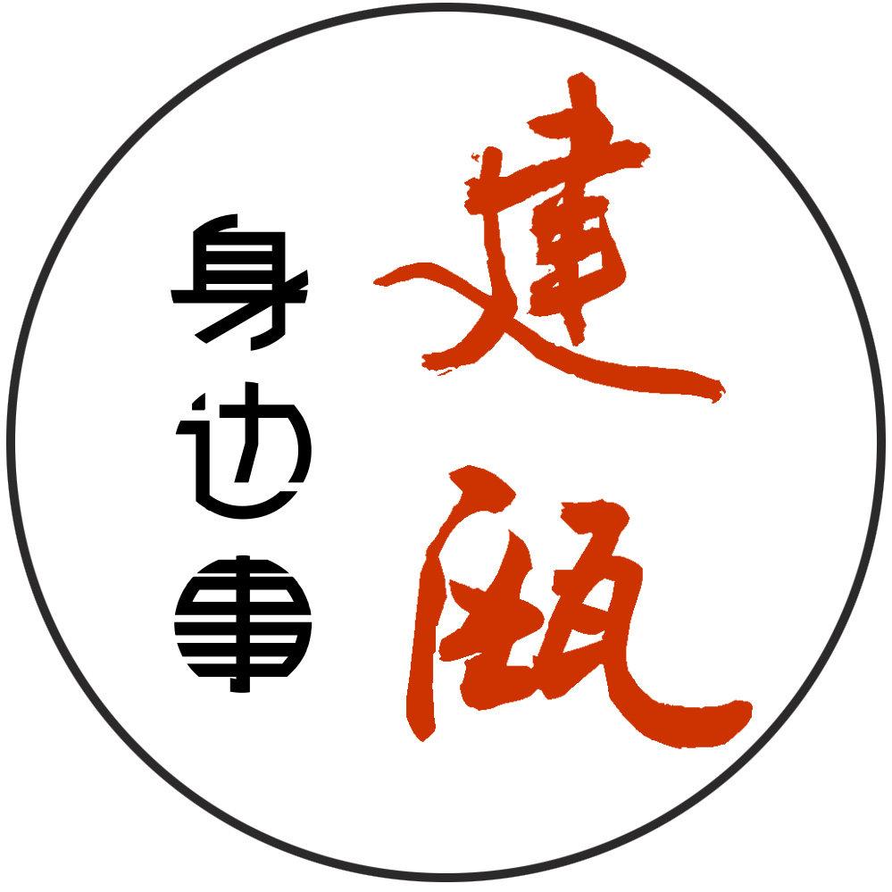 韩国豆豆矢量图