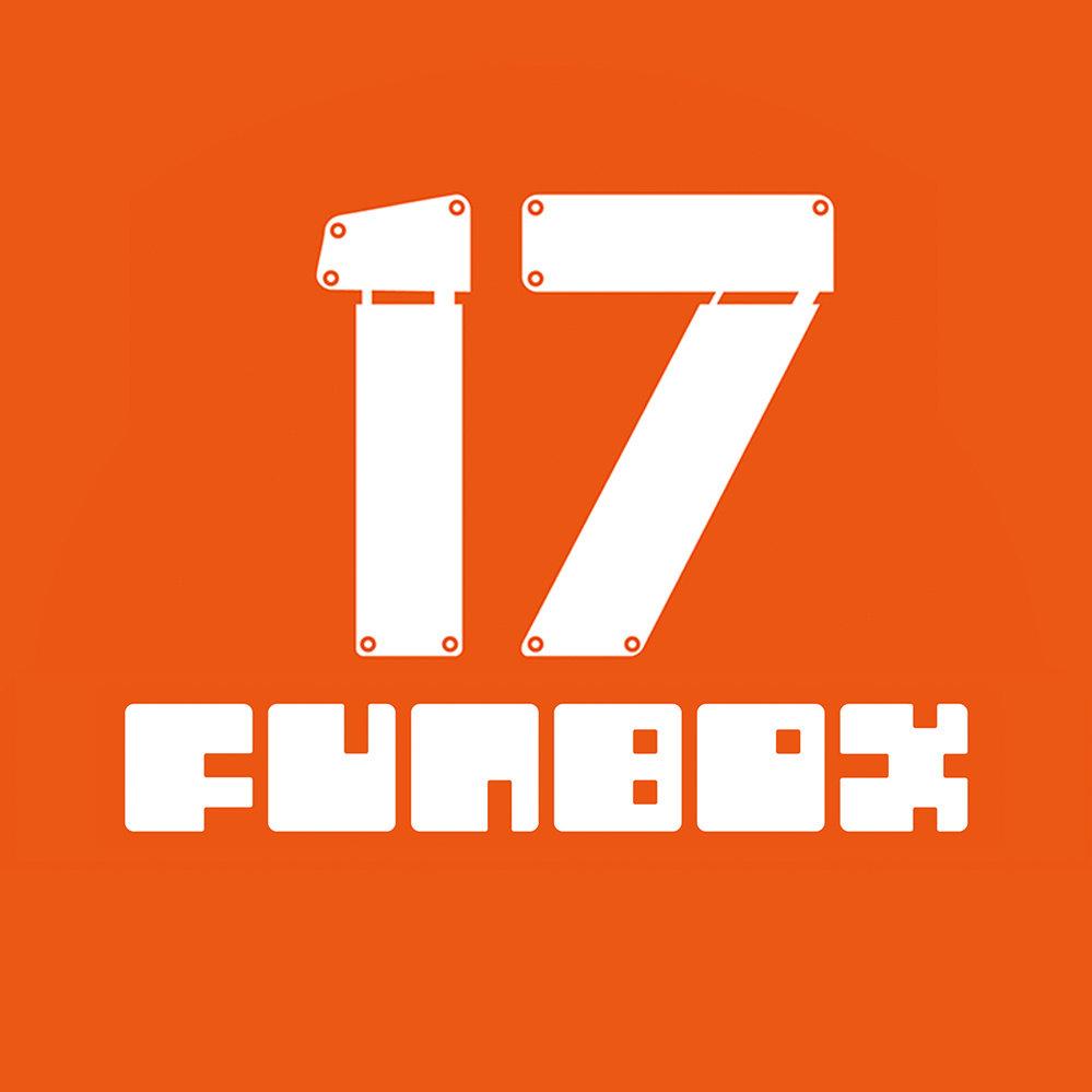 17Funbox