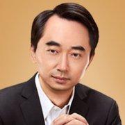 潤米咨詢董事長,前微軟戰略合作總監
