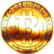 区块链-比特币
