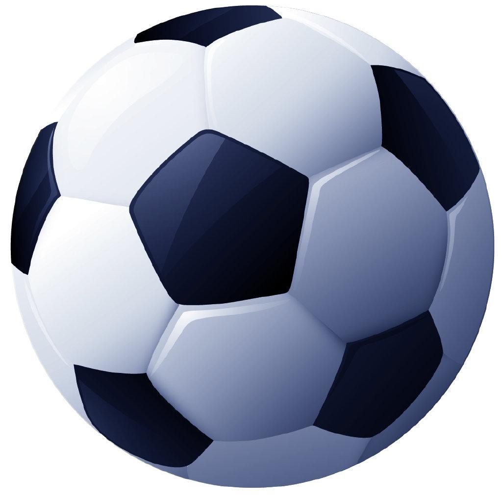 足球阿达西