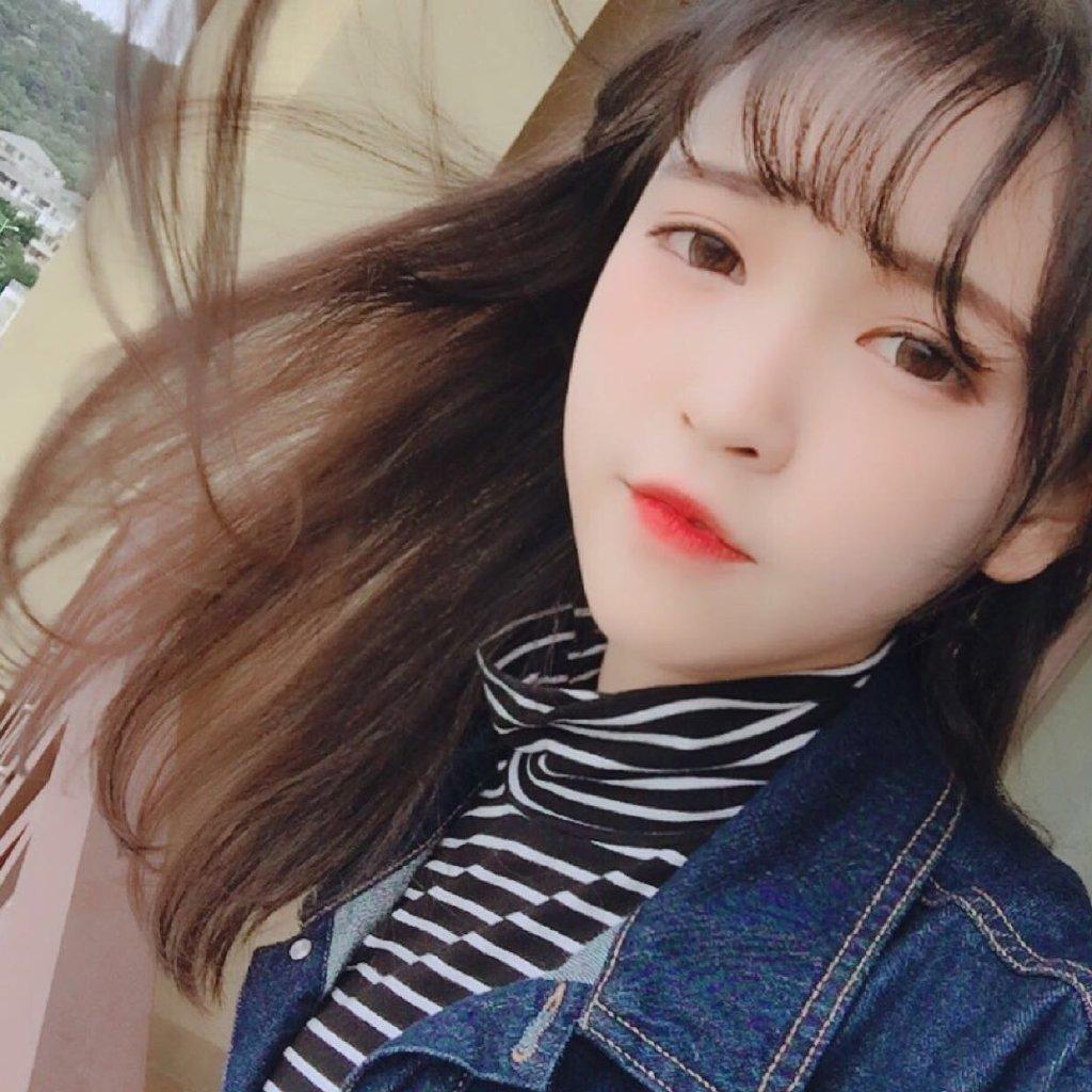 ETM罗奕佳的微博_微博初中男生更衣室v初中图片