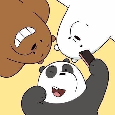 小猪佩奇身上纹,掌声送给社会人[坏笑]-来自莲子熊猫