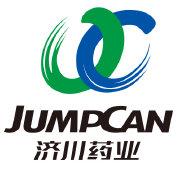 济川药业企业微博