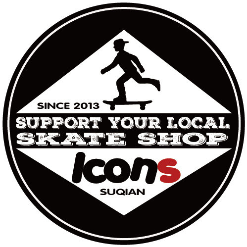 logo logo 标识 标志 设计 图标 499_499