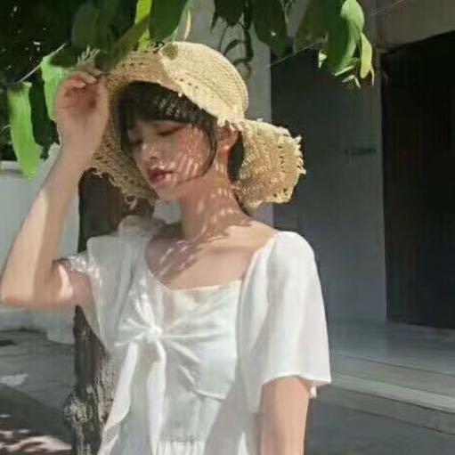 75网红周周小可爱粉丝250万为彩惠堂美白.-来自猫