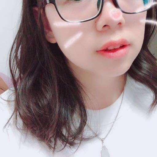 相关视频 自动播放 田馥甄 小幸运  哈哈 超级可爱 又妩媚 美美哒[太