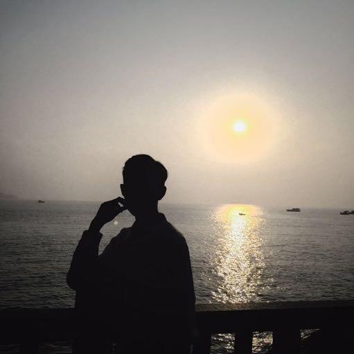 颜倩纳森20011114