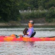 千岛湖湖人皮划艇俱乐部成立于2012年5月中国学生健美操级别图片