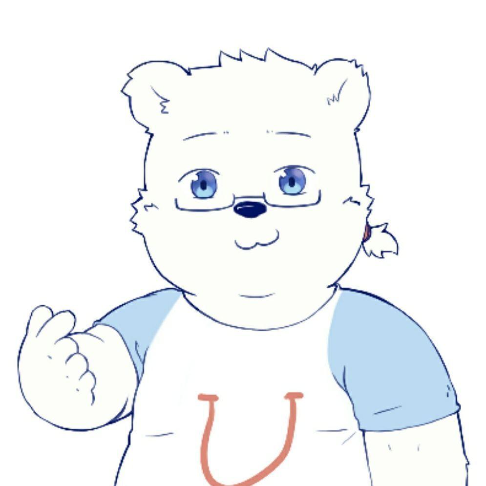 �����&_霝音丶fox