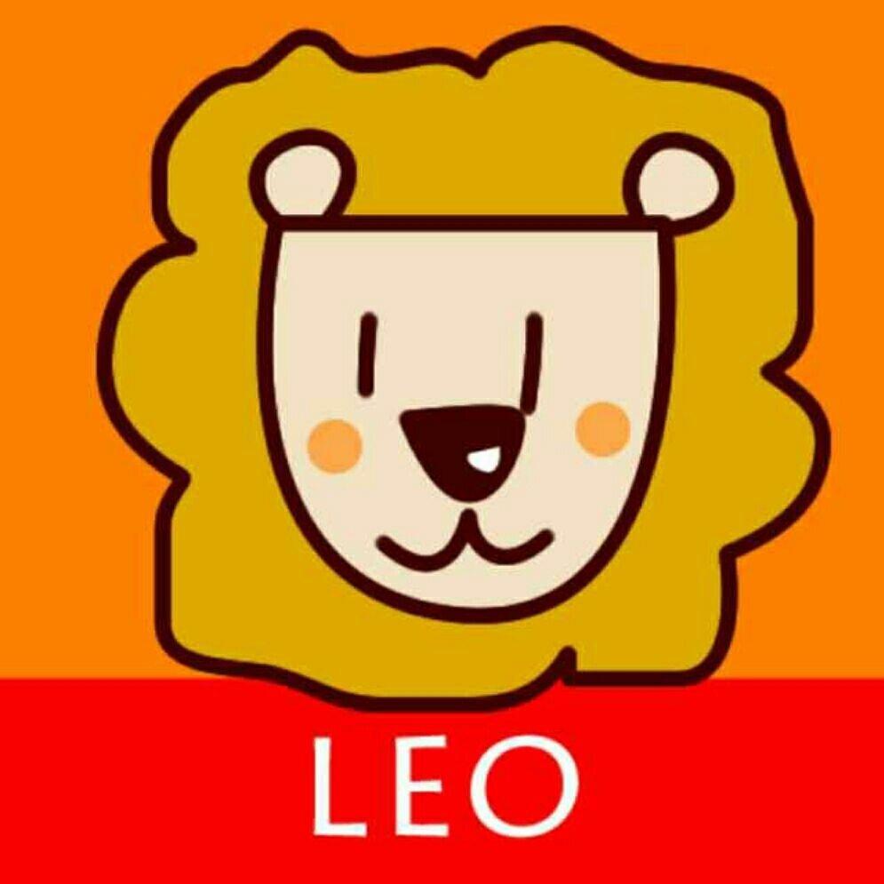 阿謝謝Leo