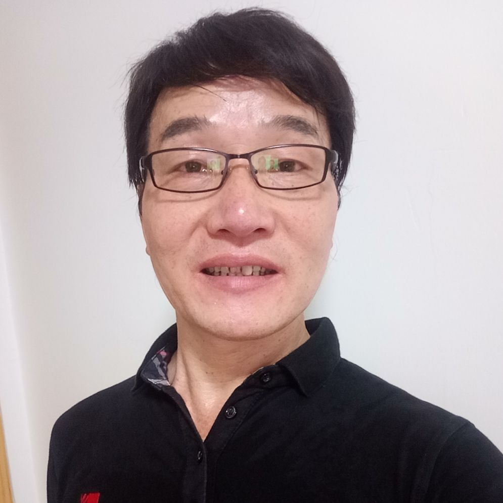 93北方基因 健康年轻93李成森教授对【小.-来自