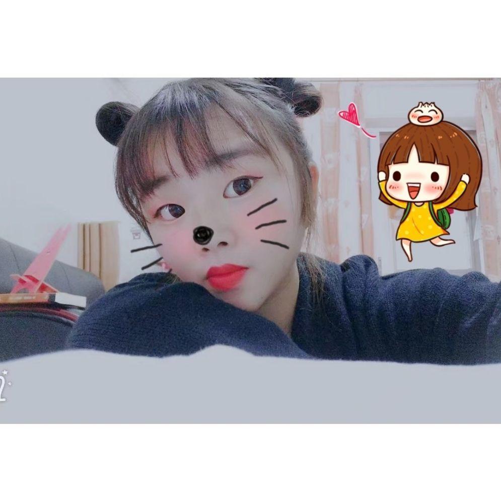 相关视频 自动播放 wuil萌妹子,了解一下[爱你][爱你][思考][思考]