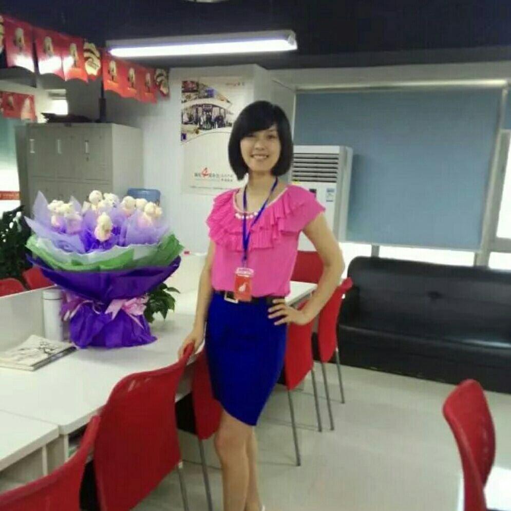 苏林媛-水沐青汀工作室创始人的微博_微博视频露宿车图片