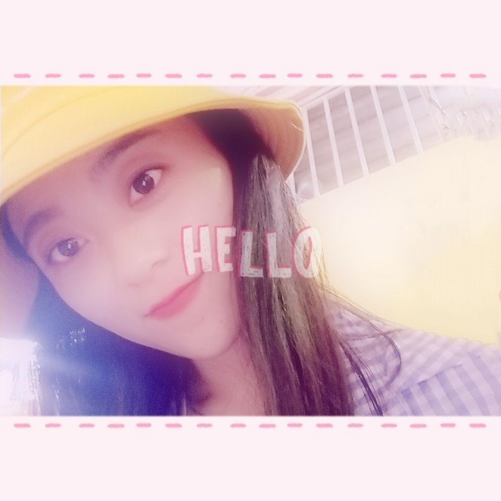 你好我叫刘梦君的微博_微博