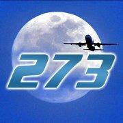 财经273