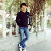Jerry_Li7528