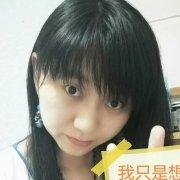 yuanli665321