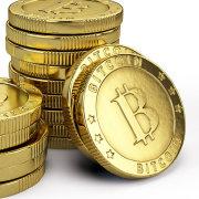 区块链币观察