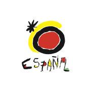 西班牙國家旅游局