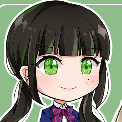 Mikarin030