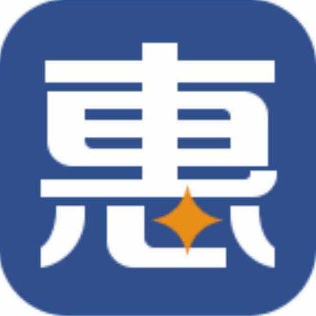logo 标识 标志 设计 矢量 矢量图 素材 图标 632_632