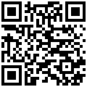 GSC《妖精的尾巴》纳兹·多拉格尼尔 黏土人手办- ACG17.COM