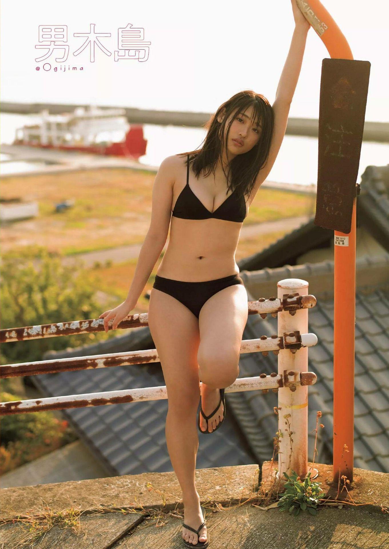 Weekly Playboy 2019-12-22_imgs-0005a