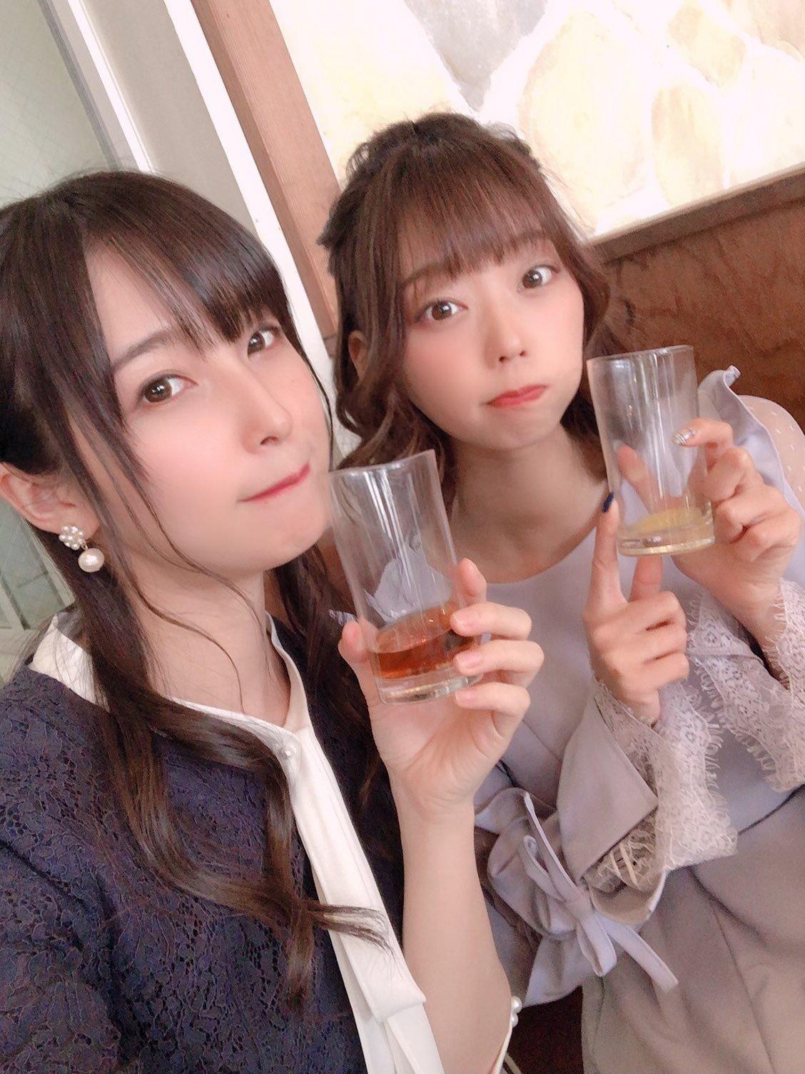 kawasaki__aya 1233696326157619202_p0