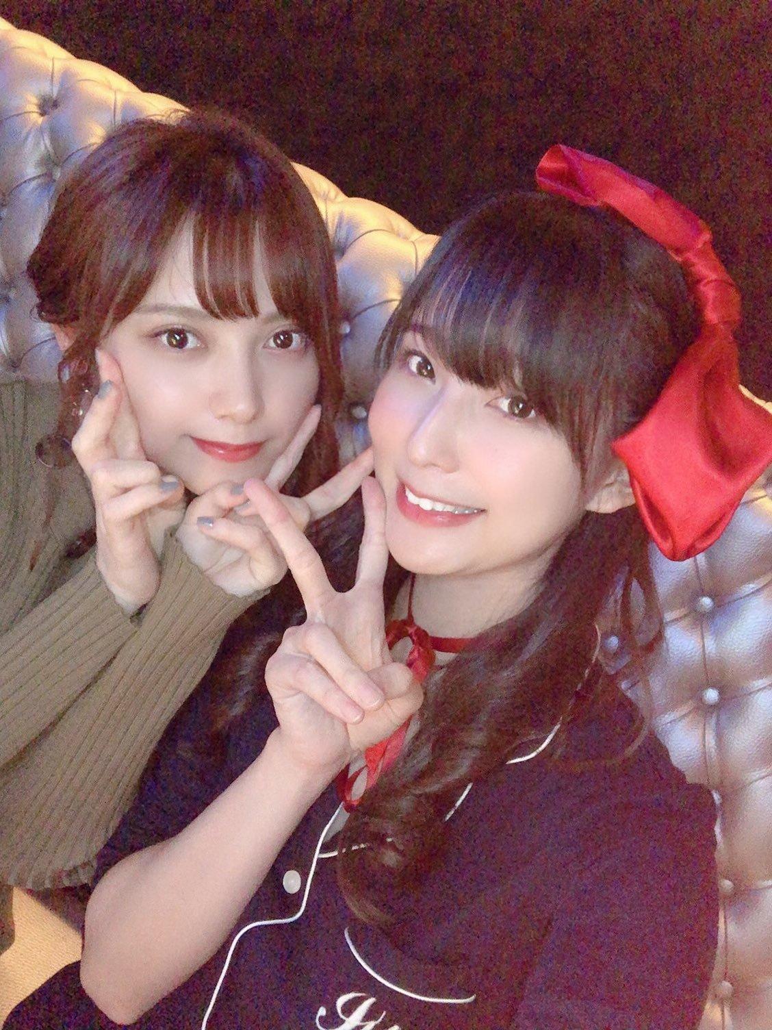 kawasaki__aya 1234111082114899968_p0