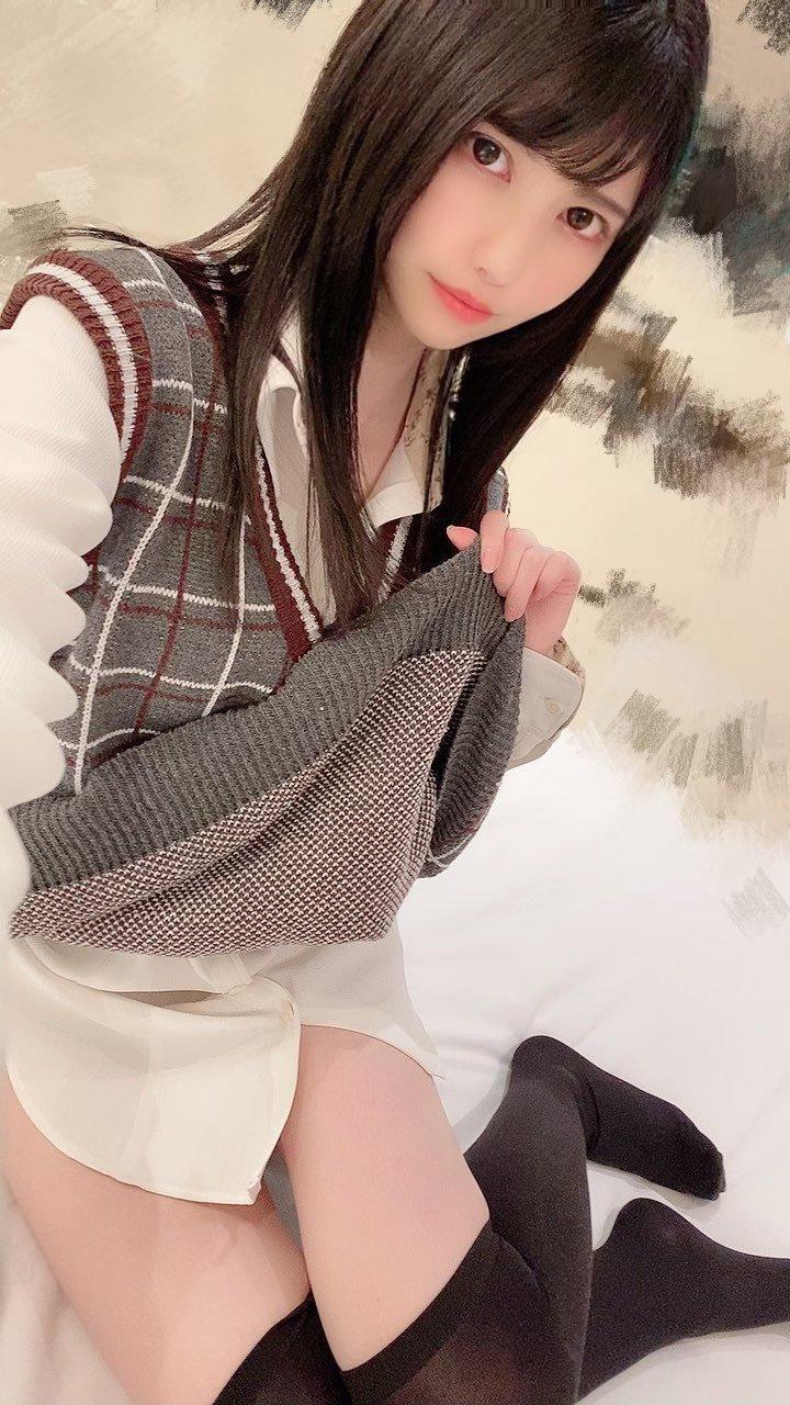 aiga_mizuki 1244261664297381888_p0