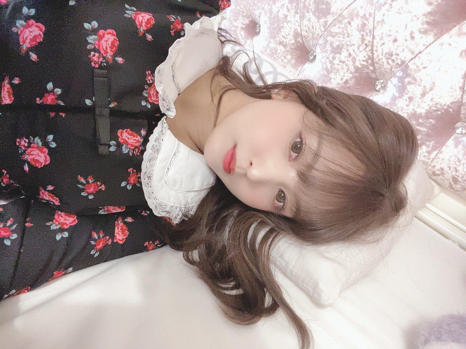 yua_mikami 1198067372394831872_p1
