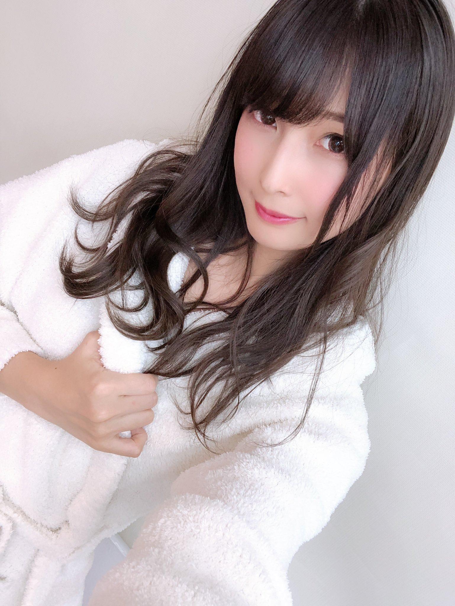 kawasaki__aya 1202076019513008128_p0