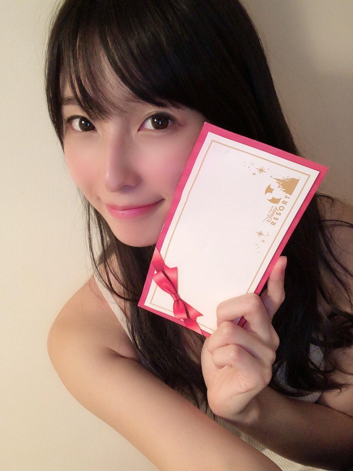 kawasaki__aya 1202224335211003904_p2