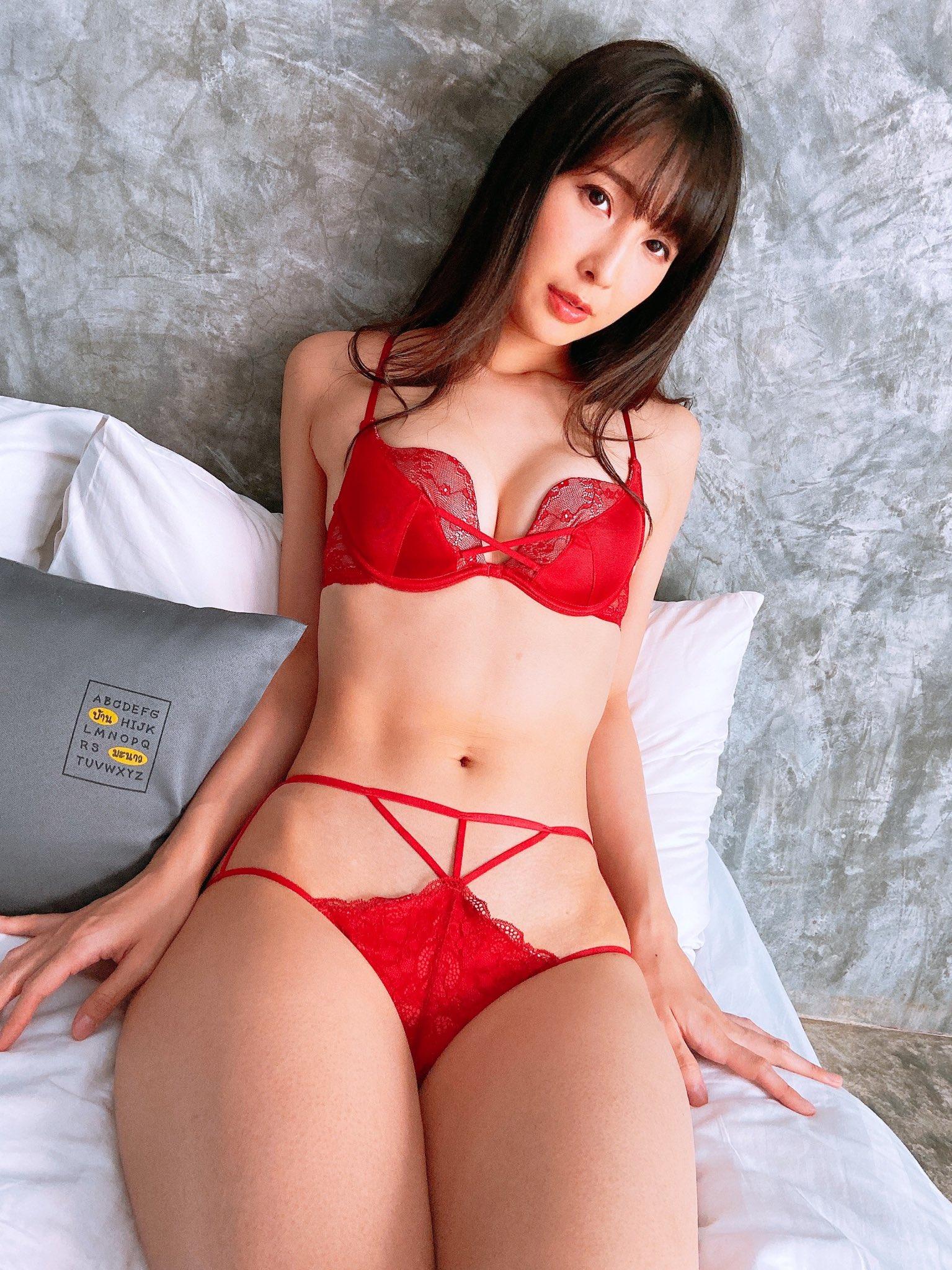kawasaki__aya 1202834740899807232_p2