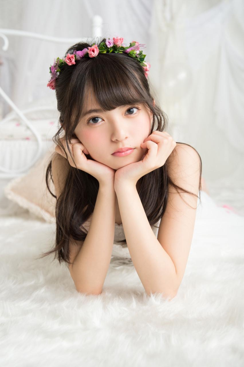 乃木坂46 Weekly Playboy  乃木坂46