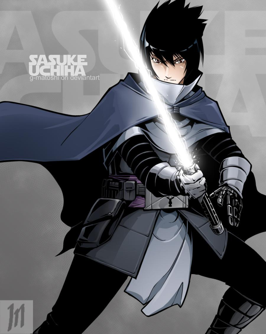 grey_jedi_sasuke_by_g_matoshi_d9vufk5-fullview