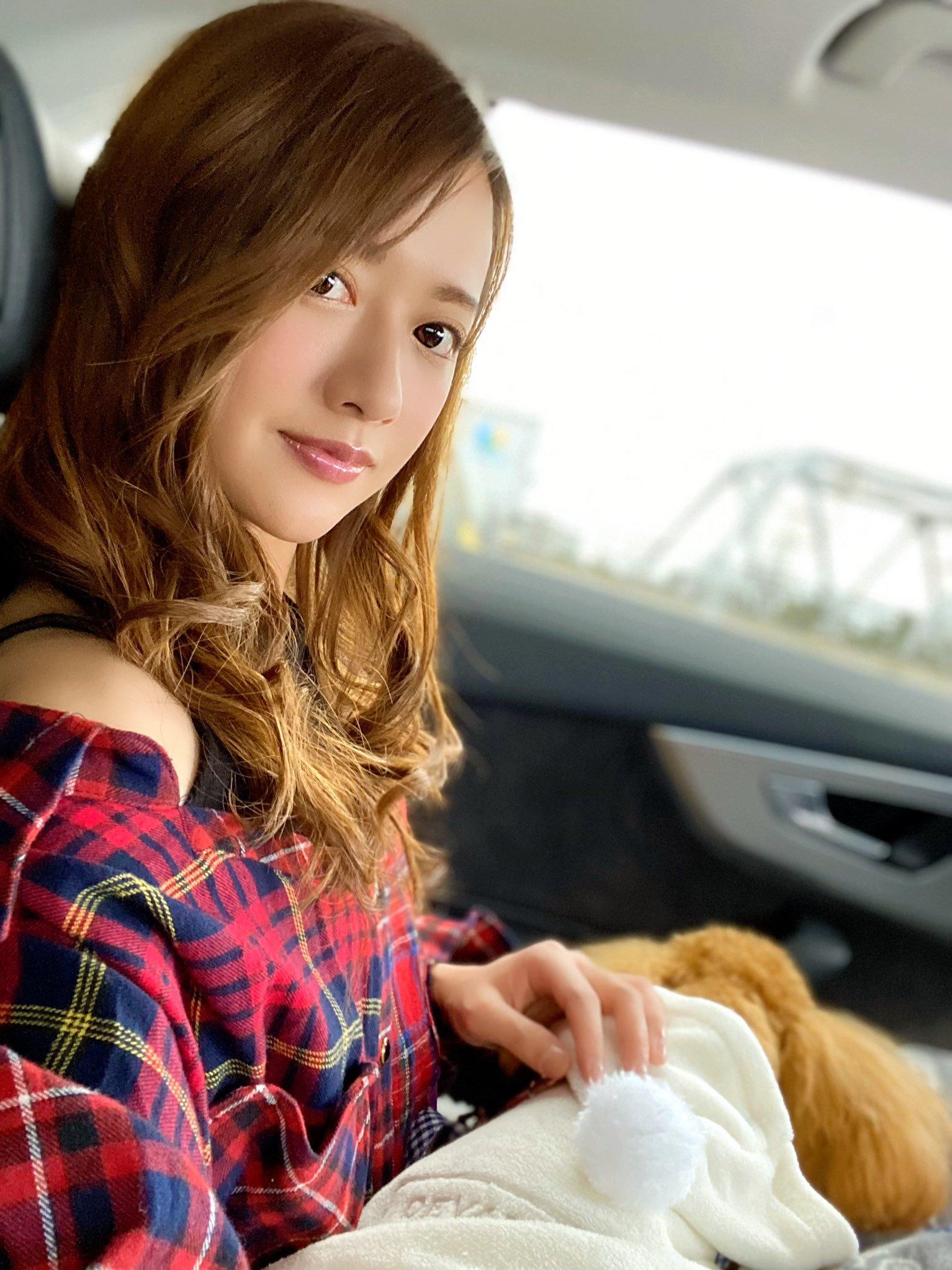 airi_kijima 1243644973448179712_p1