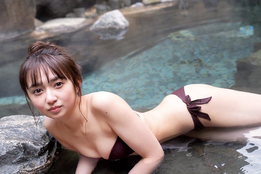 小宫有纱 Young Gangan1_img_03_l