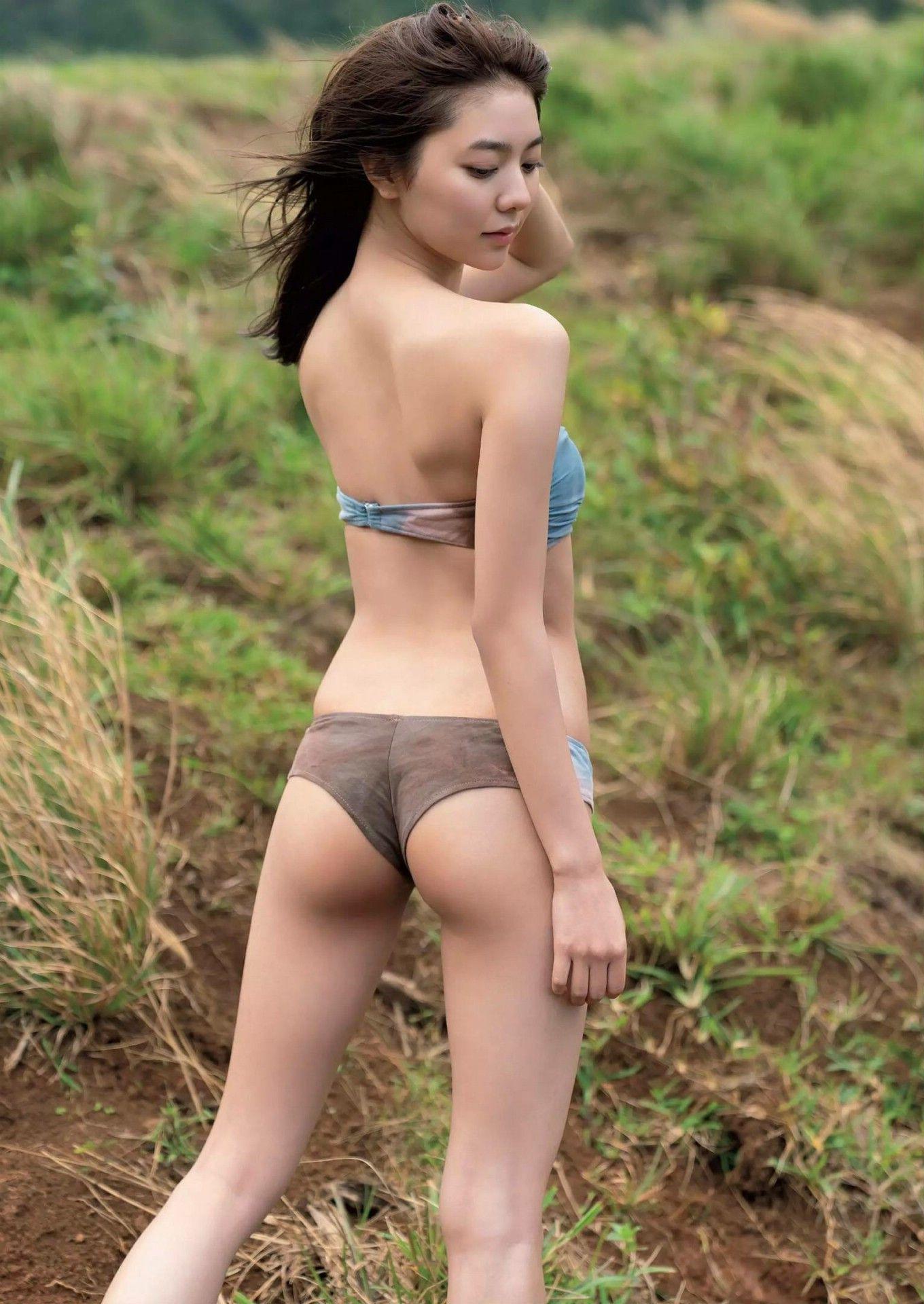 Weekly Playboy 2020-15_imgs-0006b
