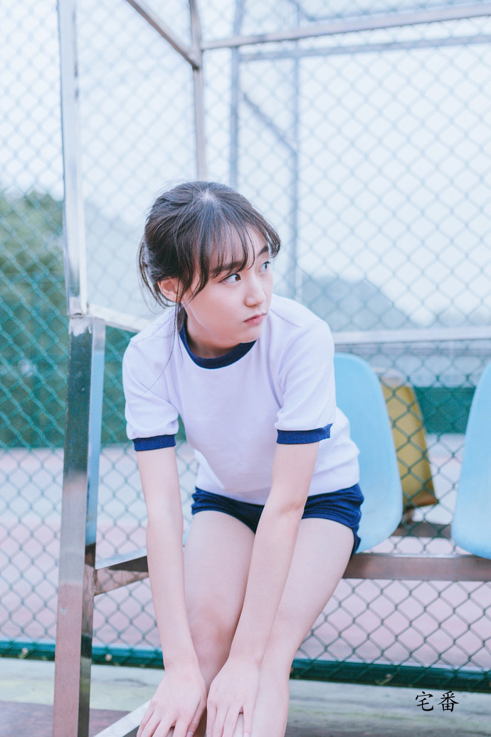 AKB48纯情哈酱片山阳加毕业公演依依不舍