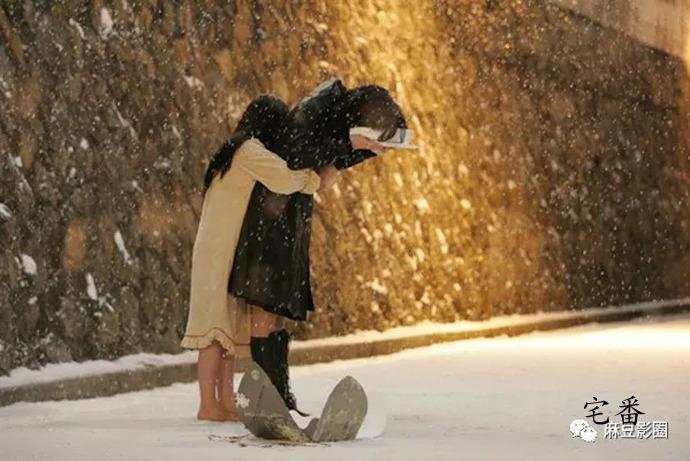 韩国电影《亲切的金子》里觉醒之初的茫然,代斫的沉重共业