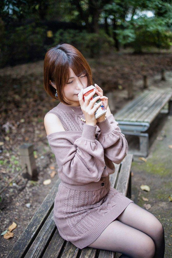 针织衫之日 毛衣日 ニットの日amimutam 1226859685598224384_p0