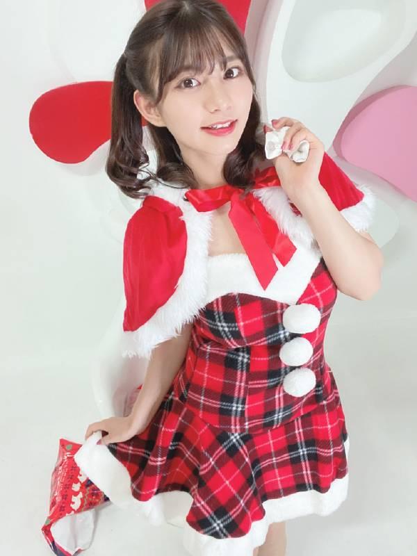pon_chan216 1209649629404418048_p0