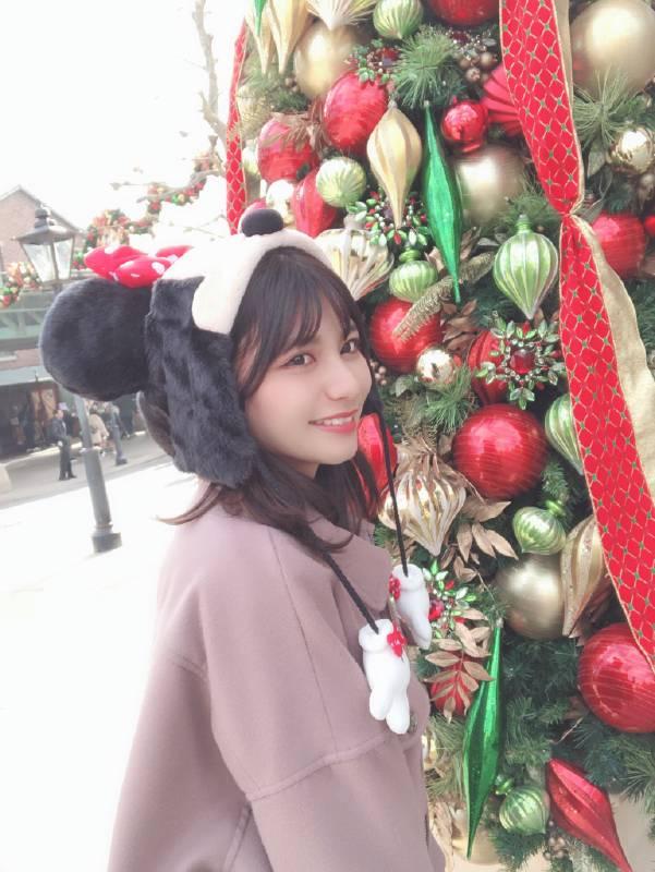 pon_chan216 1206855403654402048_p0