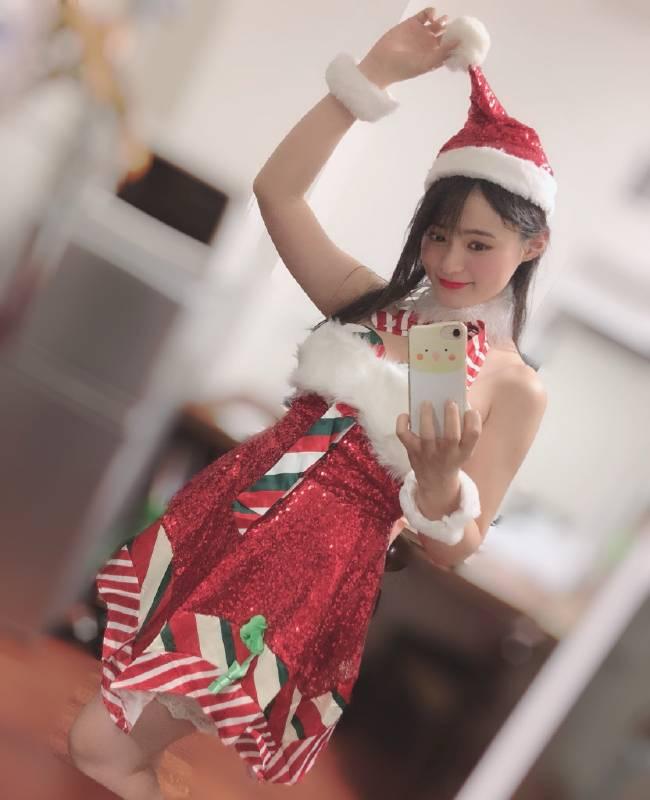 hoshina_mizuki 1208758985509048323_p0