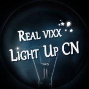 RealVIXX_LightUp中文首站
