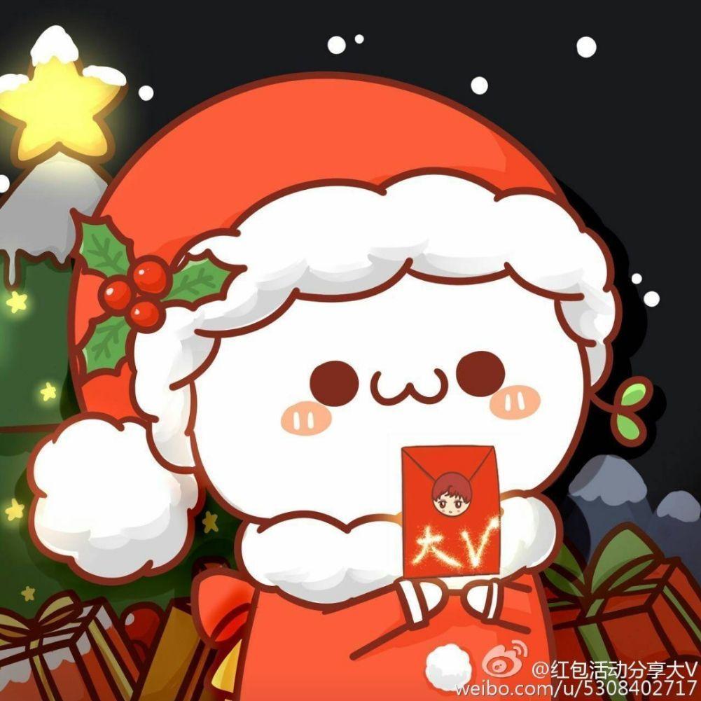 商家加vx,lushan220
