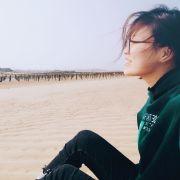 悦杨2011