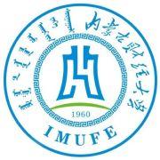 内蒙古财经大学图书馆